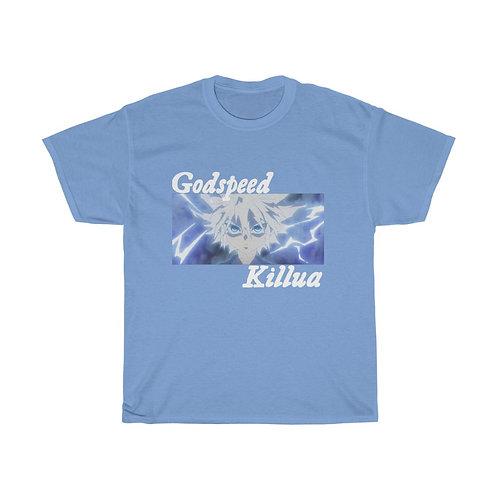 Killua Shirt