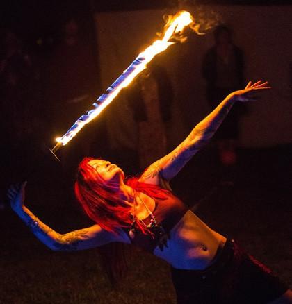 Fire_Laura Daligan 15.jpg