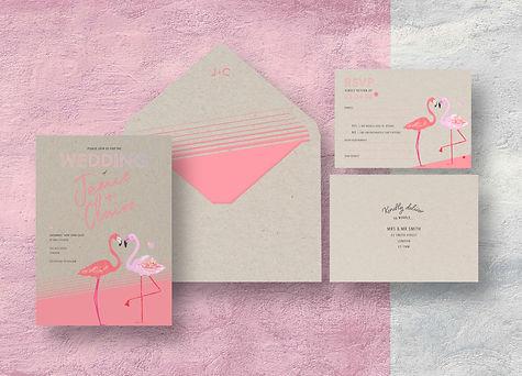 Beetson_Flamingo_Portrait_3.jpg