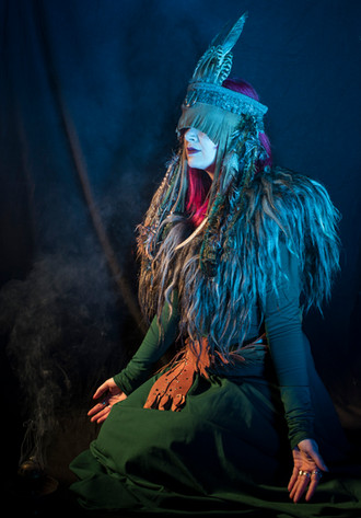 Rituals_Laura Daligan 4.jpg