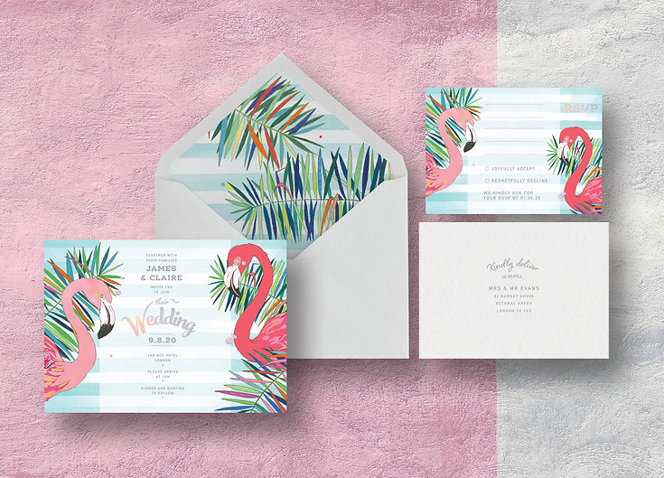 Beetson_Flamingo_Landscape_2.jpg