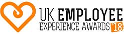 UK Employee Award.png