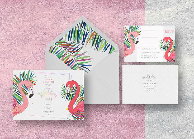 Beetson_Flamingo_Landscape_1.jpg