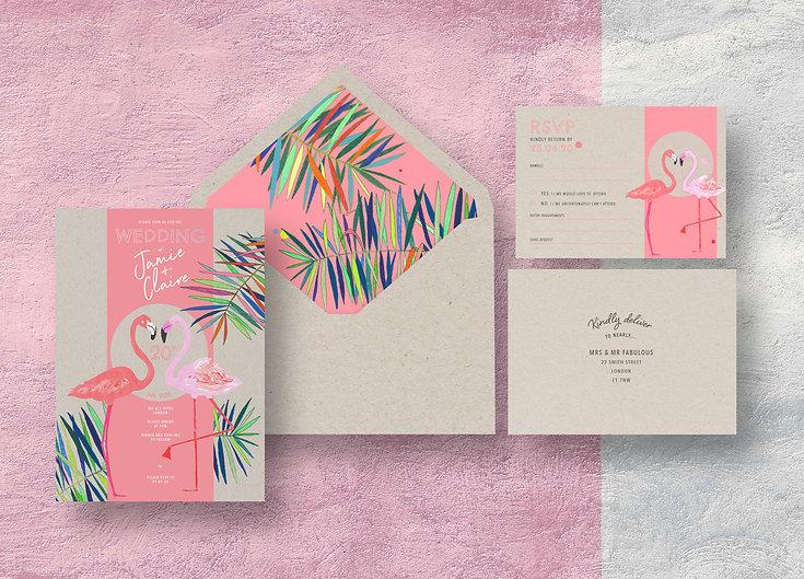 Beetson_Flamingo_Portrait_4.jpg
