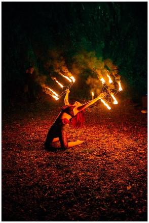 Fire_Laura Daligan 9.jpg