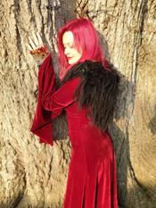 Tree_Laura Daligan.jpg