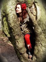 Tree Walk_Laura Daligan.jpg