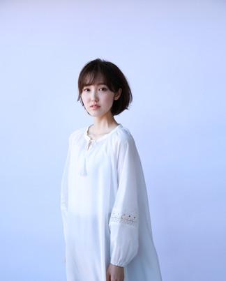 takahashi196A0275.jpg