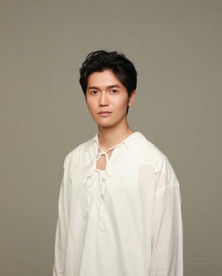yoshida196A0496.jpg