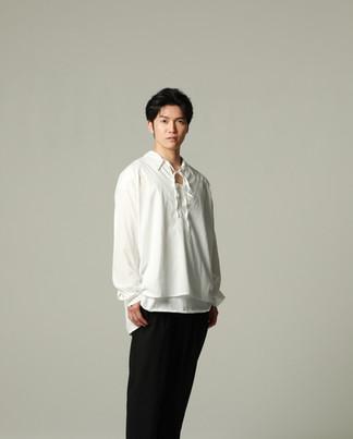 yoshida4C1A4071.jpg