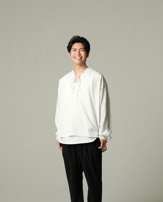 yoshida4C1A4057.jpg