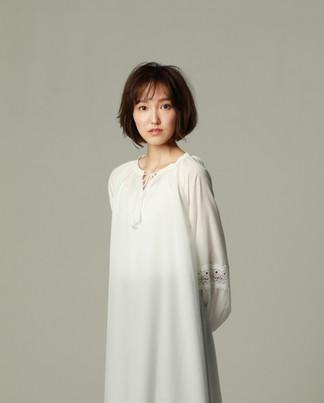 takahashi4C1A3736_edited.jpg