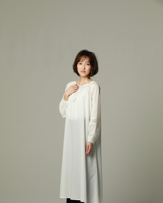 takahashi4C1A3795.jpg