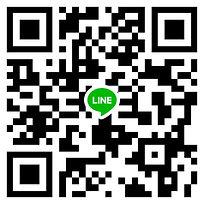 anrire_line_qr.JPG