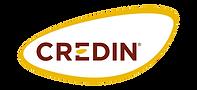 logo_credin.png