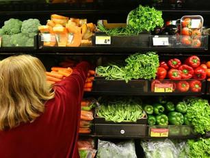 As consequências nefastas (e escondidas) do desperdício alimentar