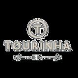 tourinha.png