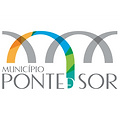 Ponte_Sor.png