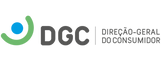 Logo-DGC-01.png