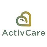 activcare-01.png