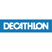Decathlon-01.png