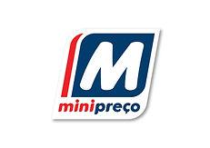 Marca_Minipreco_VERT-01.jpg