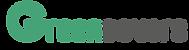 greensavers_logo2.png