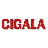 cigala-01.png