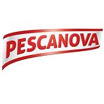 Pescanova-01.png