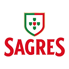sagres-01.png