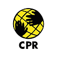 CPR-01.png