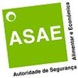 ASAElogo.png