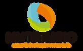 Logo-Nutrimeio.png