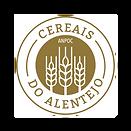 cereais_alentejo.png