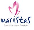 Logotipo-do-Colegio-Marista-de-Carcavelo