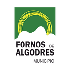 fornos_algodres.png