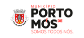 logo_municipio.png