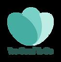 TGTG_Logo_TGTG_Logo_Green_1952x2000px_nB