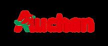 logotype_RVB.png