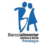 BA_Portalegre.png