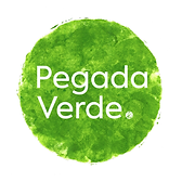 PEGADA_VERDE-01.png
