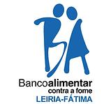 BA_Leiria.png