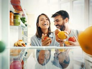 Dia Mundial da Alimentação: Como reduzir o desperdício alimentar em casa?