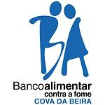 BA_Cova_Beira.png