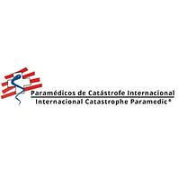 paramedicos_catastrofe_internacional-01.