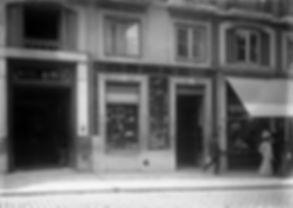 Pastelaria-Benard.1.jpg