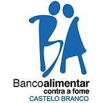 BA_Castelo_Branco-1.png