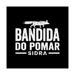 bandida_pomar-01.png