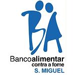BA_SMiguel.png
