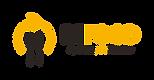 refood-logo-v1A-vectorial-cmyk-01-01.png